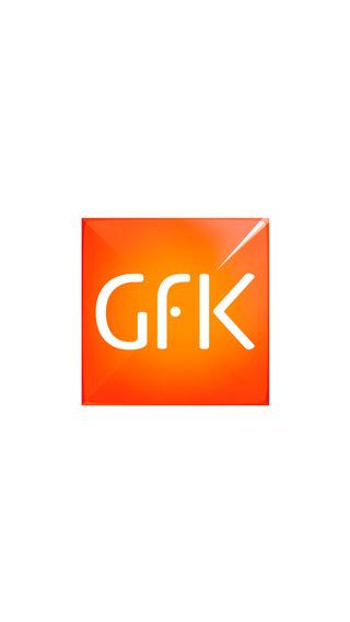 GFK Consumo