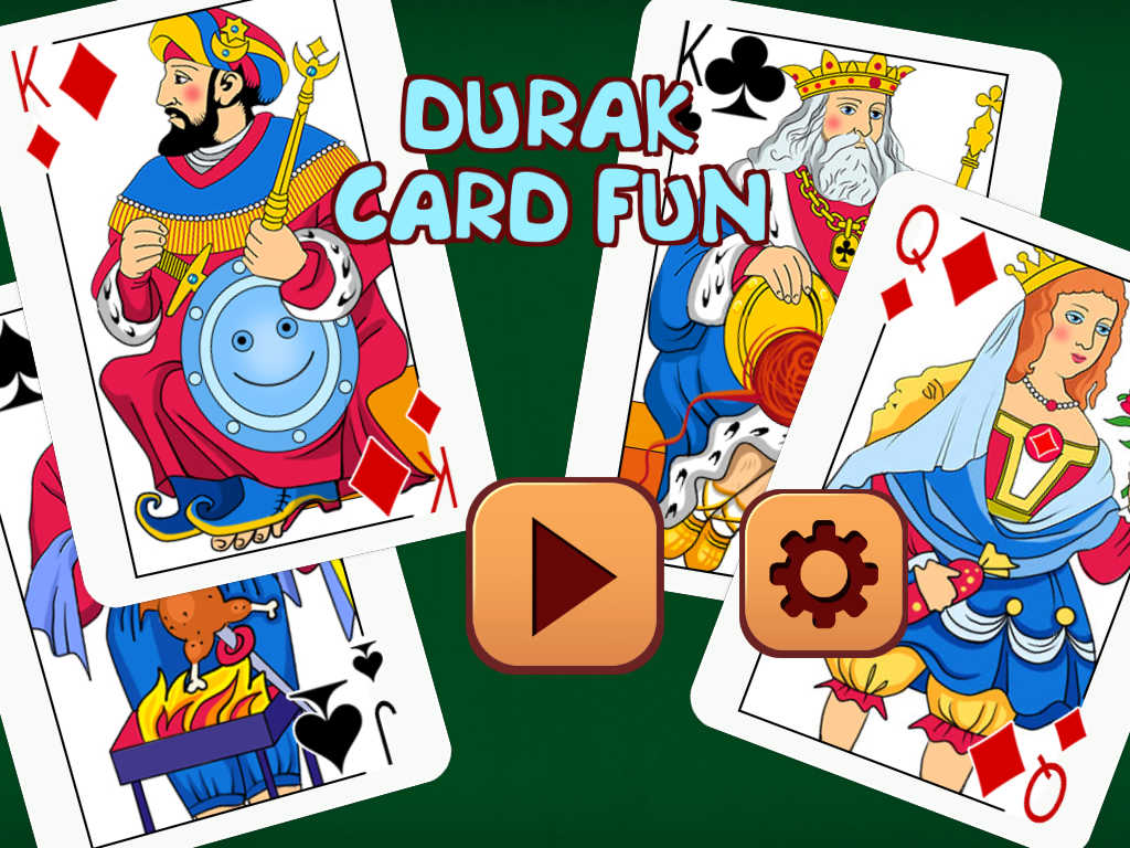 ... play games from our classic solitaire apps to our awesome new games