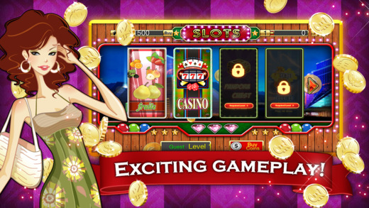 `` Ace Lucky All In Casino Free