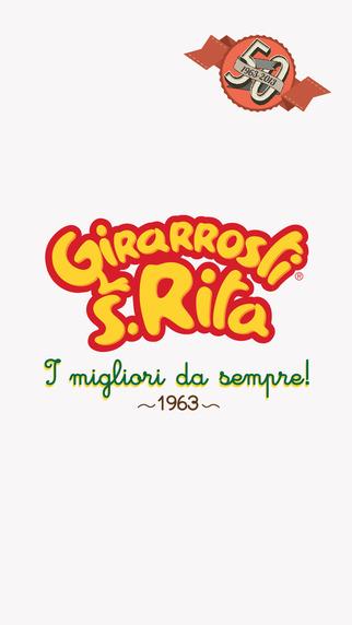 Girarrosti Santa Rita