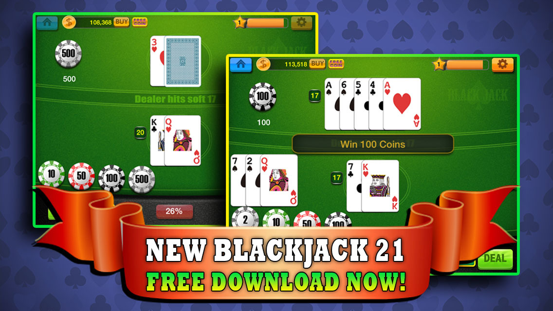 Blackjack training games free mobile phone casino slots