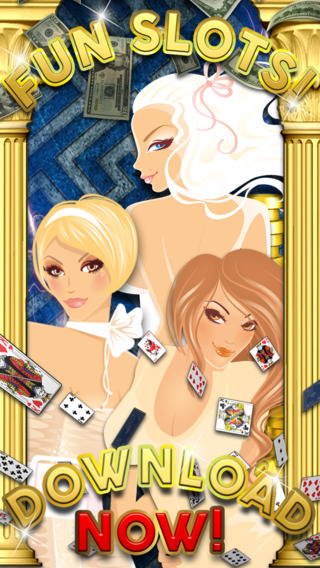A Casino of Greek Gods Kings of the Heavens Exodus Slots 777 - Best Slot Machine Games