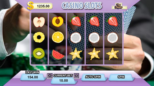 Billionaire Blitz Golden Casino Slots - FREE Las Vegas Game
