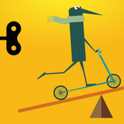 Simple Machines by Tinybop app for iphone