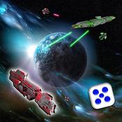 飞行棋 (未来版)[iOS]