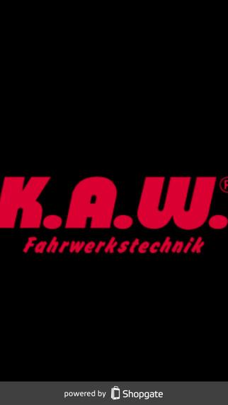 K.A.W.