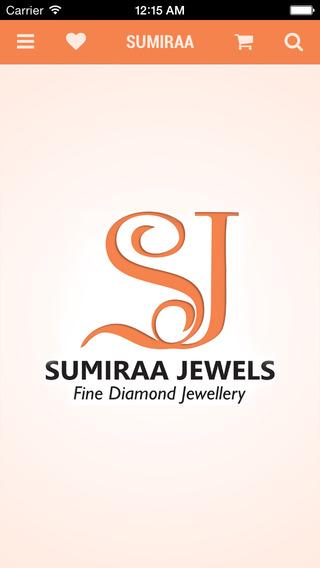 Sumiraa Mobile