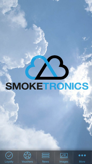 Smoketronics