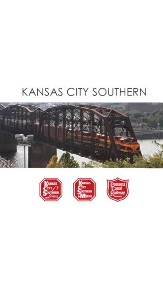 Kansas City Southern Events