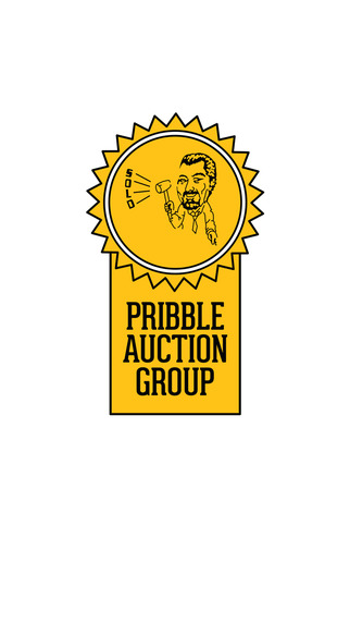Pribble Auction Group