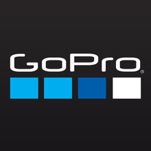 GoPro App - iOS Store App Ranking and App Store Stats