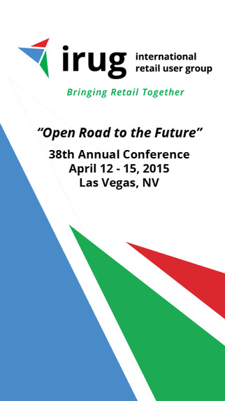 IRUG 38th Annual Conference