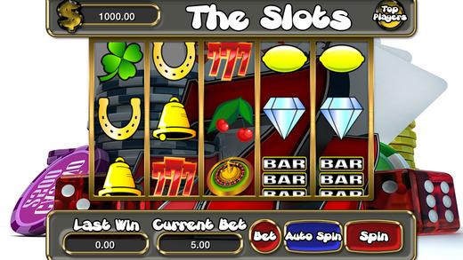 Aaaaaaaah Aaces Classic Slots - JackPot Edition Ca