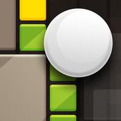 新意打砖块 超断路器涡轮:Hyper Breaker Turbo [iOS]