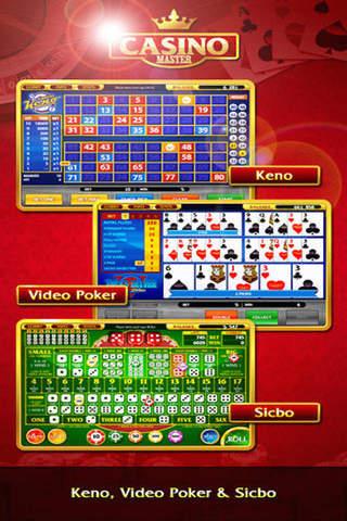 kazino-na-kotorih-rabotaet-metod-hoka