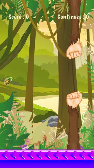 Smashing PineApple