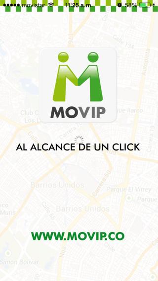 Movip