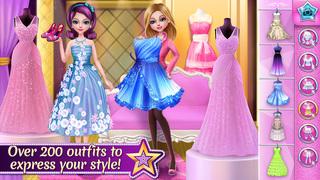 Sue the Fashion Designer - Free online 64