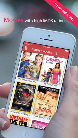 FMEDIA+ US EUROPE LIVE TV MOVIES WATCH MOVIES TRAILER