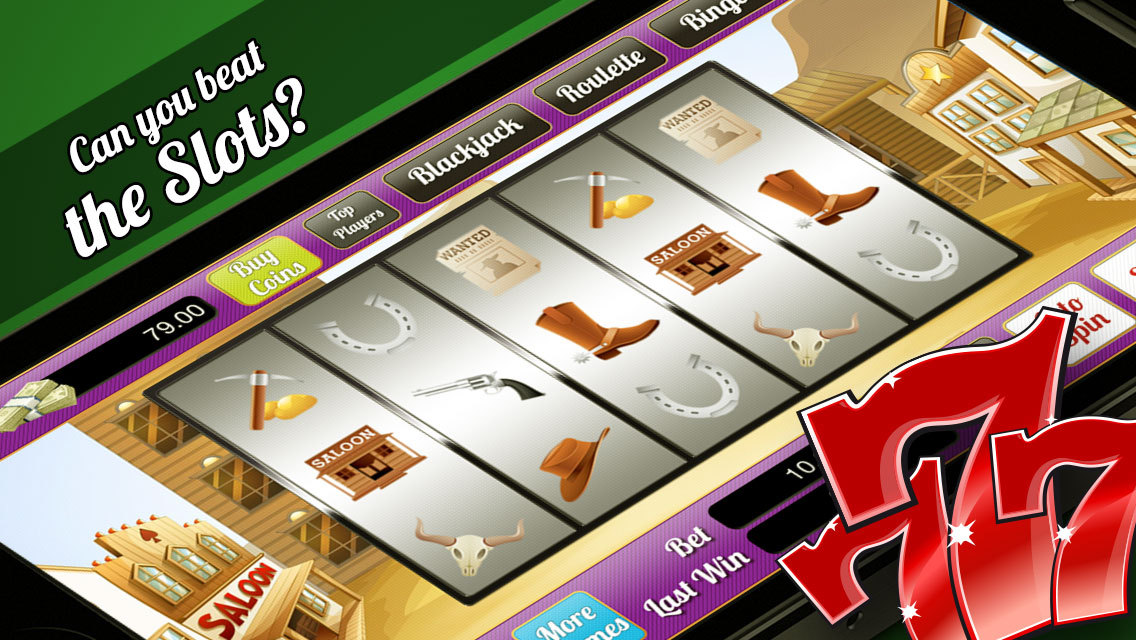 iPad Casinos - Best Free and Real Money Casino Apps for iPad