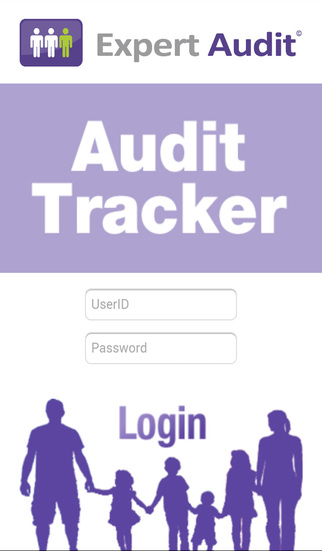 Audit Tracker