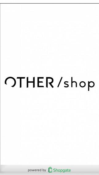 Other Shop Ltd