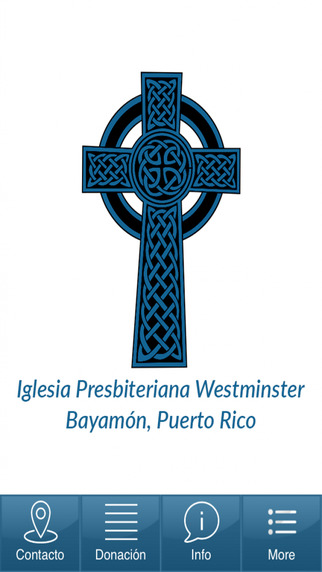 Igl. Presbiteriana Westminster