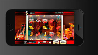 """2015""' A Great Slots Game – FREE"