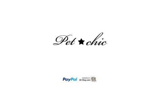 Aplikacja Petchick