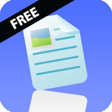 Documents Free (Mobile Office Suite) - iOS Store App Ranking and App Store Stats