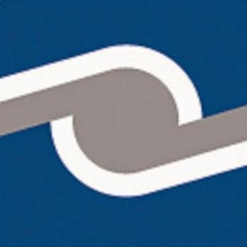 BraceTool LOGO-APP點子