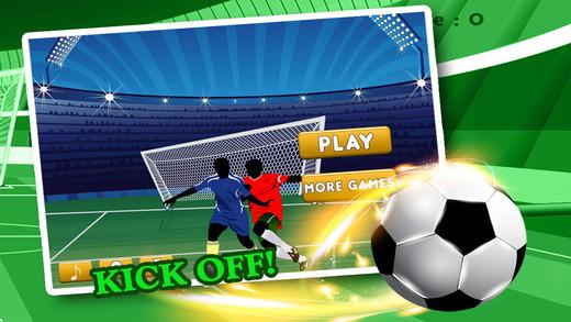 Soccer Score PRO
