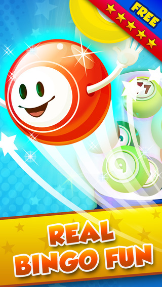 ` All Best Bingo Pop ` - play fun lucky bingo and casino games free 2015
