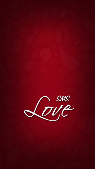 Love Sms plus ~ Send your love one best romentic sms text or email with great quotes and thoughts