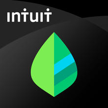 Mint Personal Finance - iOS Store App Ranking and App Store Stats