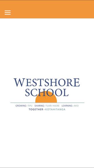 Westshore School