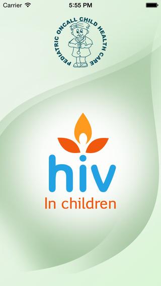 HIV In Children