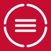 ABBYY - TextGrabber + Translator: reconozca, traduzca y guarde su texto portada