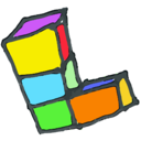 Screen Blocks