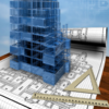 Learn For AutoCAD Revit2014 For Mac
