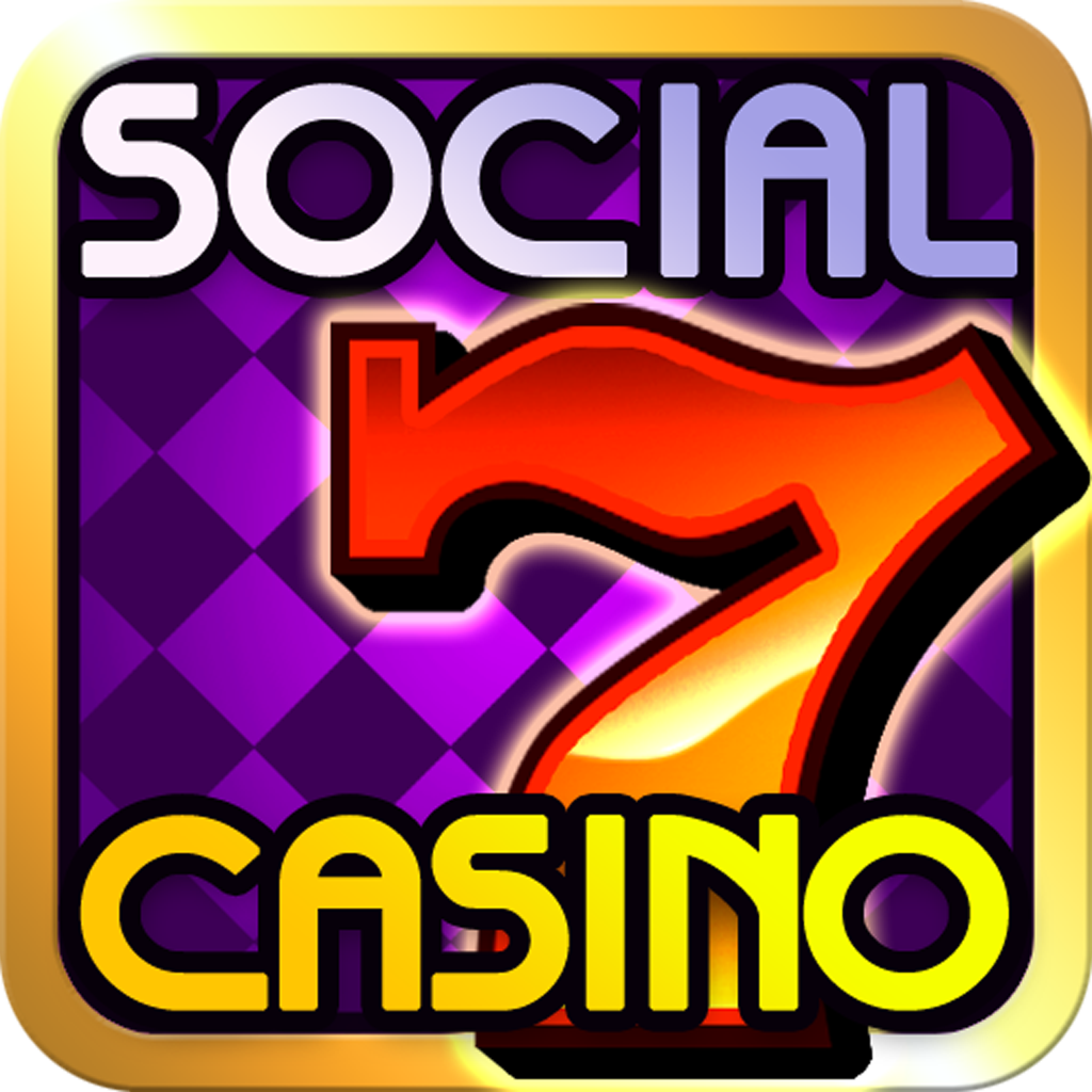 slots social casino play port