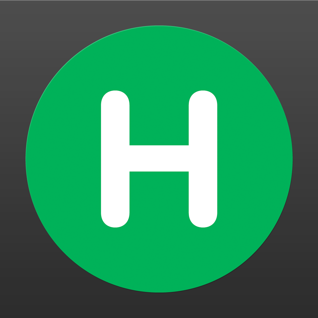 Hopstop transit directions for iphone on the app store on itunes