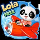 Lola auf Entdeckungsreise FREE