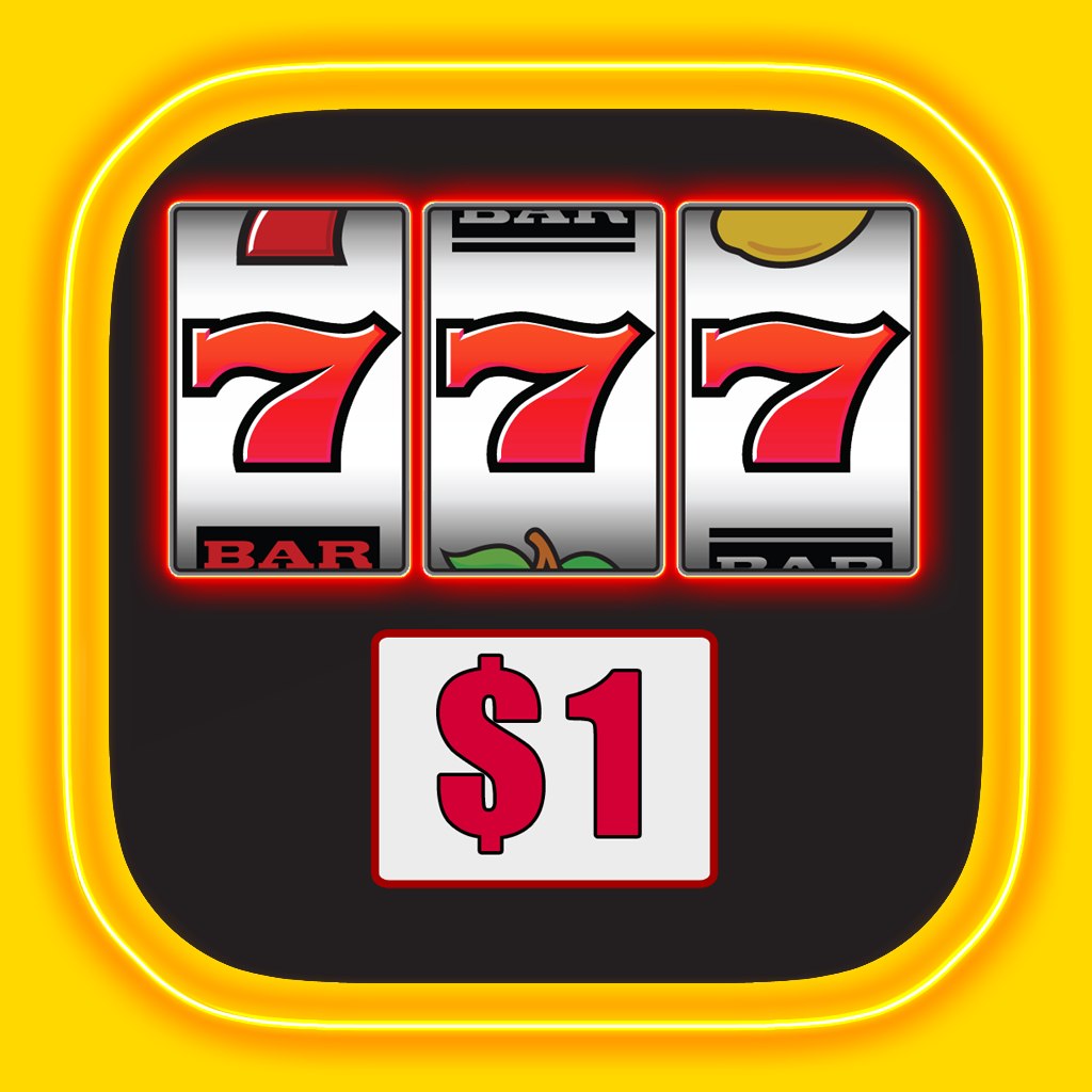 game slot machine 777