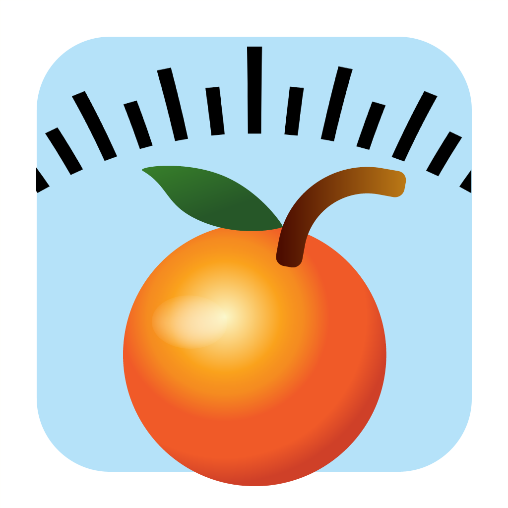 Fooducate - Healthy Weight Loss, Food Scanner & Diet ...