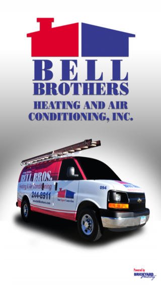 Bell Brothers Heating Air Conditioning