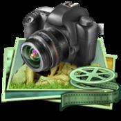 Photo Movie Maker-Pro