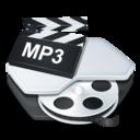 Aiseesoft MP3 Converter