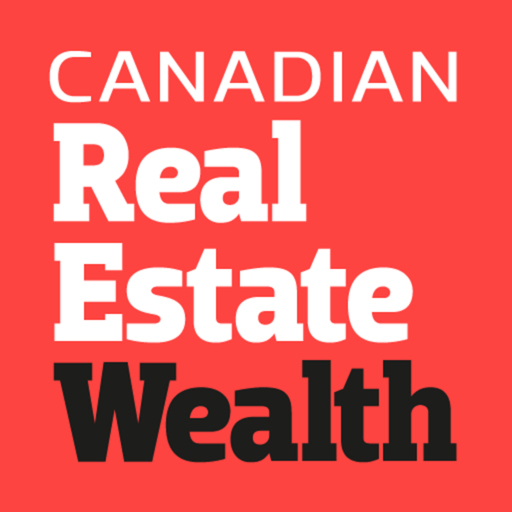 Real Estate Wealth : Canadian real estate wealth on the app store itunes