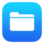 文件传输软件 Files United